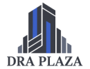 DRA Plaza Commercial Retail Space in Merced, CA